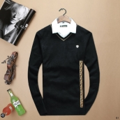 Versace Sweater -239
