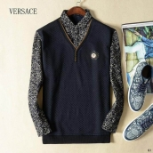 Versace Sweater -246