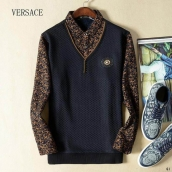 Versace Sweater -247