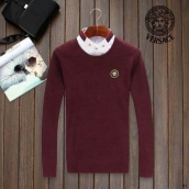 Versace Sweater -255