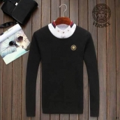 Versace Sweater -254