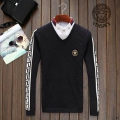 Versace Sweater -256