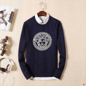 Versace Sweater -259