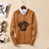 Versace Sweater -262