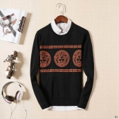 Versace Sweater -264