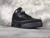 Air Jordan 3 Perfect Martin Luther King 270