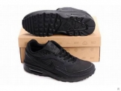 Air Max BW Black