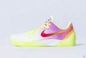 Nike Zoom Kobe Venomenon 5 Dream
