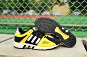 Adidas ZX10000 Yellow Black White