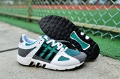 Adidas ZX10000 Green Grey White