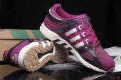 Adidas ZX10000 Purple White Black