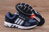Adidas ZX10000 II Navy Blue White