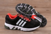 Adidas ZX10000 II Black Orange White