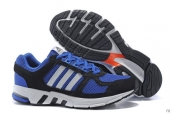 Adidas ZX10000 II Blue Black White