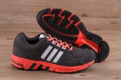 Adidas ZX10000 II Dark Grey Red White