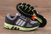 Adidas ZX10000 II Dark Grey White Green