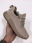 Adidas Yeezy 350 Boost Women Oxford Tan