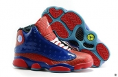 Air Jordan 13 Women AAA Spider-Man