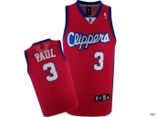 NBA Los Angeles Clippers Jersey Paul 3 -007