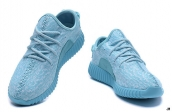 Adidas Yeezy 350 Boost Women Moonlight