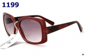 Burberry Sunglasses -022