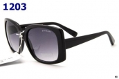 Burberry Sunglasses -023