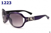 Burberry Sunglasses -024