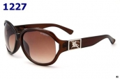 Burberry Sunglasses -026