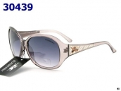 Burberry Sunglasses -028