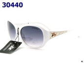 Burberry Sunglasses -029