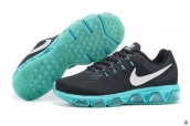 Air Max Tailwind 8 Black Moonlight White