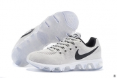 Air Max Tailwind 8 Light Grey Black White