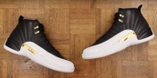Air Jordan 12 Perfect Wings 180