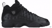 AAA Air Jordan 13 Women Black