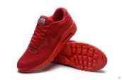 Air Max 90 Softbootskate Red