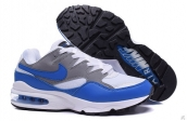 Air Max 94 Returns White Blue Grey
