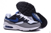 Air Max 94 Returns White Black Grey Blue
