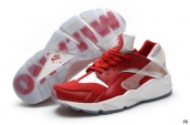 Nike Air Huarache 1 Milan Red White