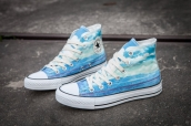 Converse High Women Chuck Taylor All Star -021