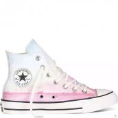 Converse High Women Chuck Taylor All Star -022