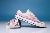 Converse Low Women Chuck Taylor All Star -096