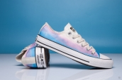 Converse Low Women Chuck Taylor All Star -097