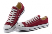 Converse Low -071