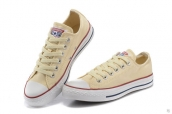 Converse Low -072