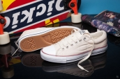Converse Low -075