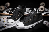Converse Low -078