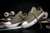 Converse Low -079