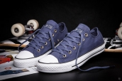 Converse Low -080