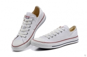 Converse Low -083