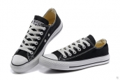 Converse Low -084